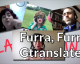 Furra Furra Gtranslated 10
