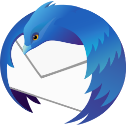 Pare bat aukera seguru edo pribatuagoak zure posta elektronikorako 6